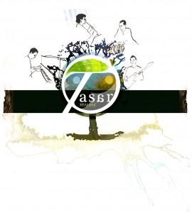 TASAR2 visuel