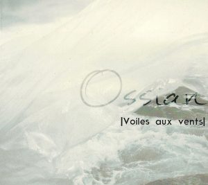 pochette-recto-voiles-aux-vents-ossian-2016